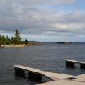 Fagerö_DSC3592