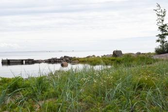 Fagerö