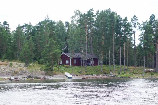 Finland_DSC3572