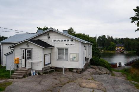 Aspö_VLJ2943