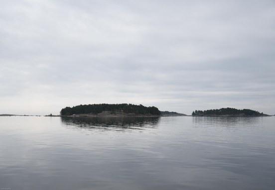 Aspö_VLJ2978