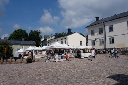 till Borgå_DSC3762