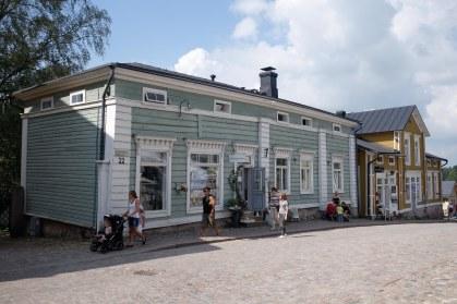 till Borgå_DSC3763