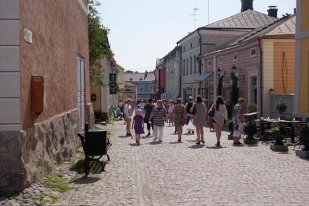 till Borgå_DSC3765
