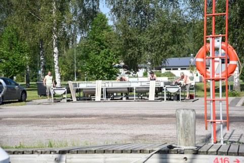 till Borgå_VLJ3022
