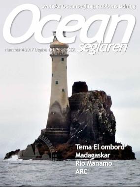 Oceanseglaren_nr_4_2017_omslag_Sida_01