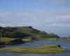Canna Scotland