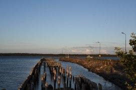 ölands norra uddeVLJ_2097