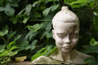 skulpturVLJ_2055