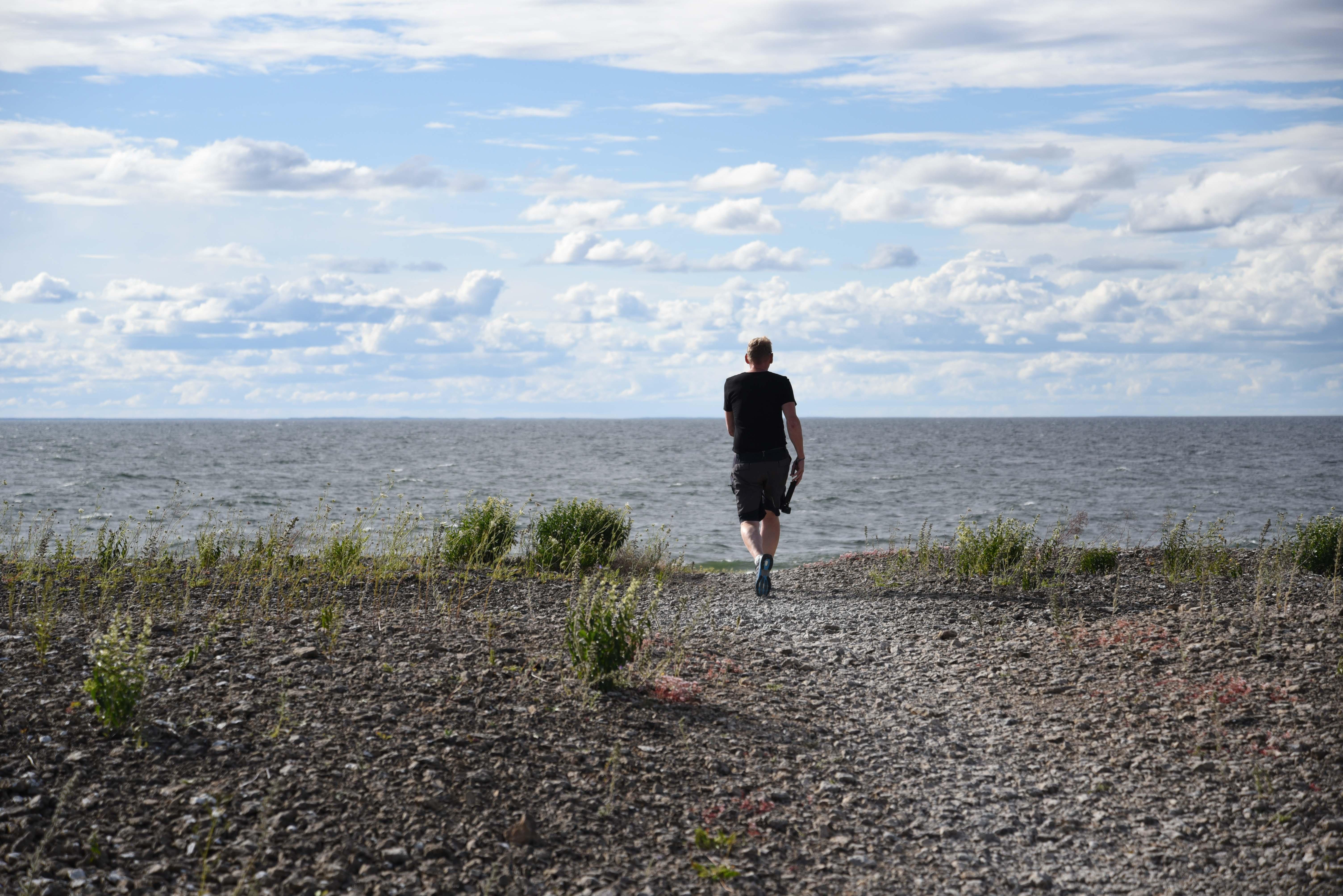 strand med erikVLJ_2189