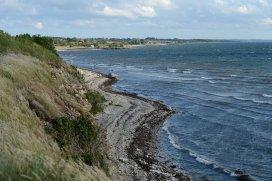 strand med gräs_EEK2788